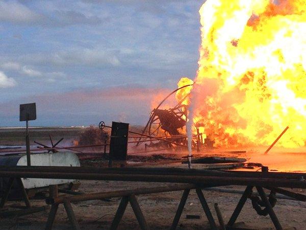 12 физическая характеристика газов нефтяных и газовых месторождений